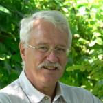 Renzo Gubert